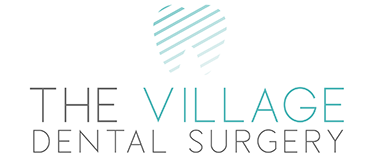 The Village Dental Surgery