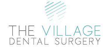The Village Dental Surgery